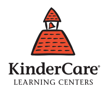 Broadlands KinderCare: 43083 Waxpool Rd, Ashburn, VA