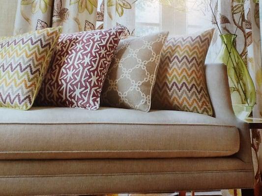 Photo Of Design Star Fabrics