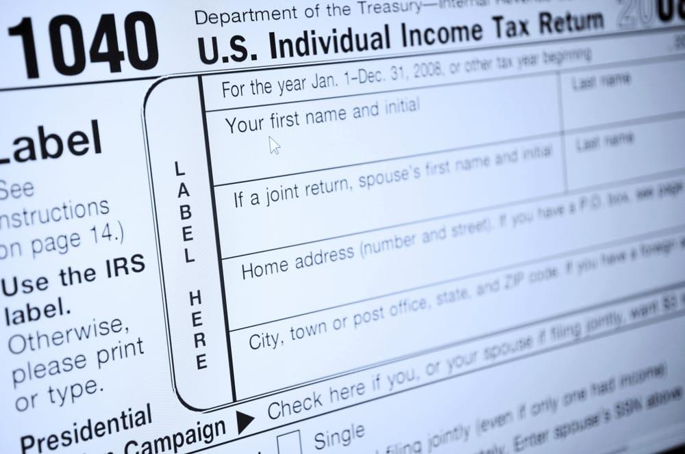 Mike's Tax Service: 5580 Kalland Ave NE, Albertville, MN