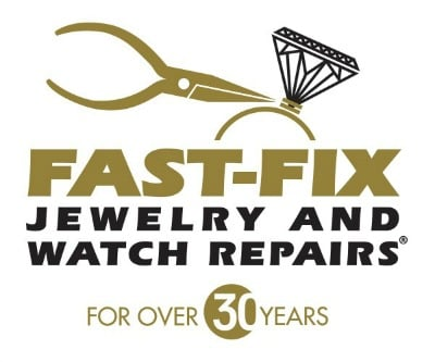 Fast-Fix Jewelry and Watch Repairs: 3000 E 1st Ave, Denver, CO