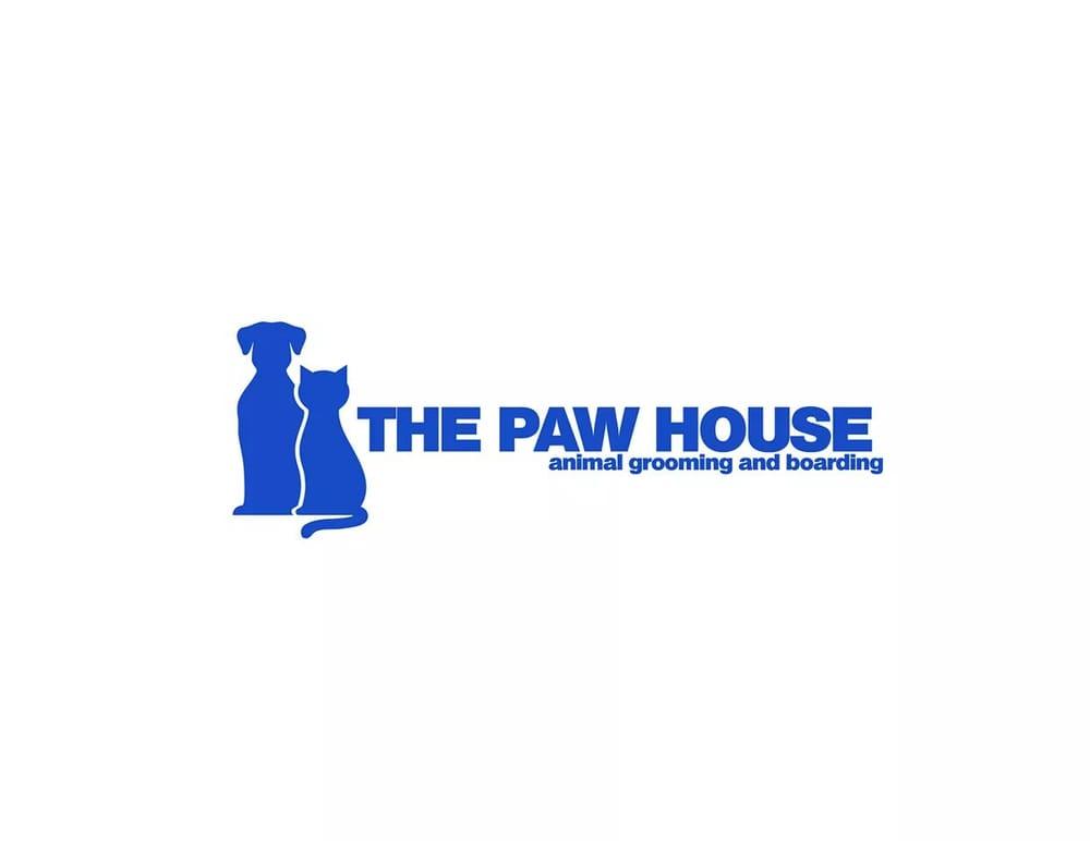 The Paw House: 14260 Montana Ave, El Paso, TX