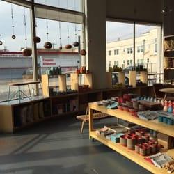 Heath Ceramics Los Angeles - 48 Photos & 28 Reviews