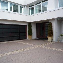Photo Of Premium Garage Door U0026 Gate Repair Santa Clarita   Santa Clarita,  CA,