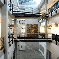 colleges in california for interior design. Photo Of Orange Coast College - Costa Mesa, CA, United States. Interior Colleges In California For Design A