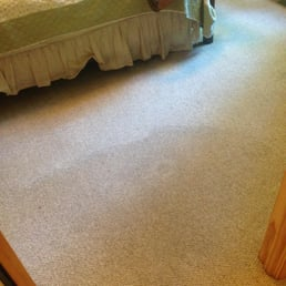 Dust plus 13 photos carpet cleaning grants pass or united states phone number yelp - Often clean carpets keep best state ...