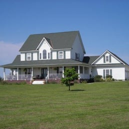 Specific Design Homes Inc 10 Photos Contractors Spring Hill Photo Of  Specific Design Homes Inc Spring