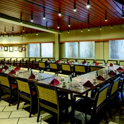 Photo Of Seven51 Restaurant Bistro Lacey Wa United States Private Dining