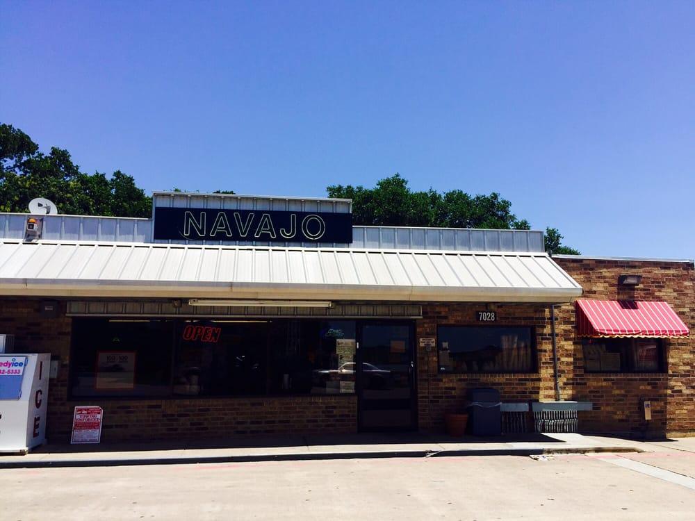 Best Restaurants In Fort Worth Yelp