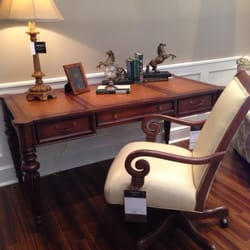 Photo Of Ethan Allen Home Int   Houston, TX, United States.