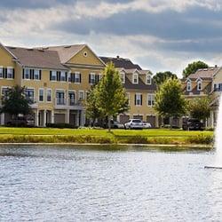 Northlake Park Apartments Orlando Fl
