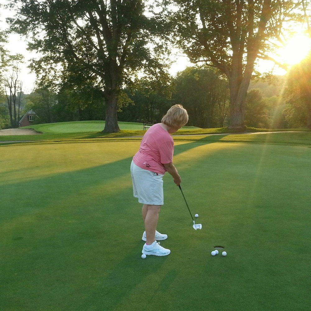 Wytheville Golf Club Pool: 1325 W Lee Hwy, Wytheville, VA