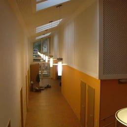 Emb Leuchten emb leuchten get quote 20 photos lighting fixtures equipment
