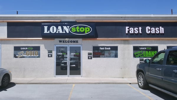 Payday loan mcdonough ga photo 2