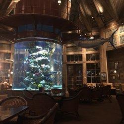 Photo Of Uncle Bucku0027s Fishbowl U0026 Grill   Memphis, TN, United States.