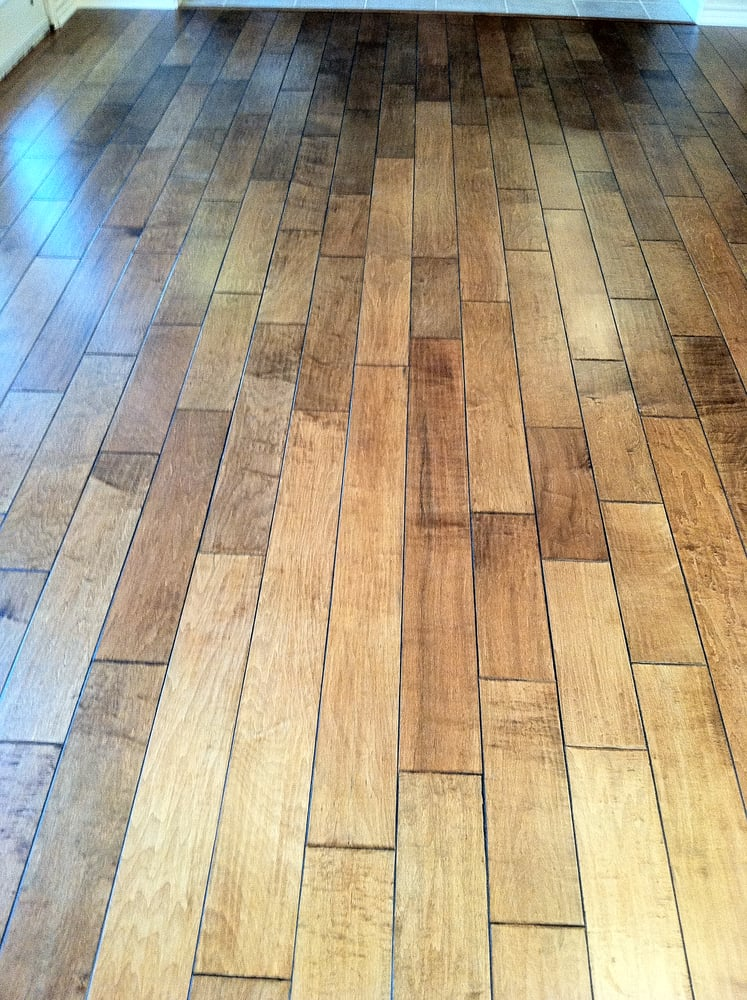 Name Your Floor Closed Flooring 111 Tradesman Dr Round Rock Tx Phone Number Yelp