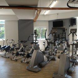 The best gyms near jalan usj subang jaya selangor
