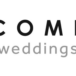 Complete Weddings Events Djs 3641 South Ave Springfield Mo