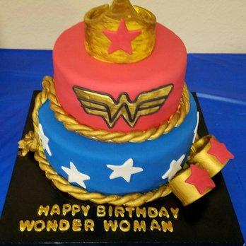 Michael Reviews Humble Yelp Jpg 348x348 Happy Birthday Cake Women