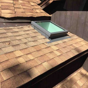 Photo Of Rapid Response Roofing And Restoration   St. Louis, MO, United  States