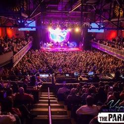 Photo Of The Paramount Huntington Ny United States