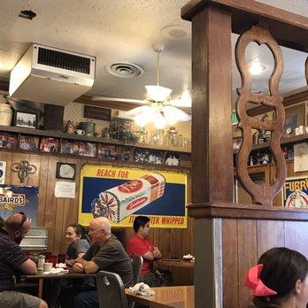 Pancake House 68 Photos 88 Reviews Breakfast Brunch 510