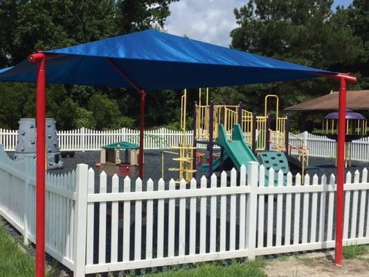 oak grove preschool oak grove preschool and kindergarten b 248 rnehaver 472 n 214