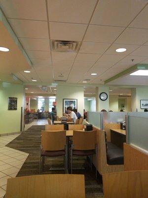 Ncsu Clark Dining Hall Address NC State Clark Dining HallNC State