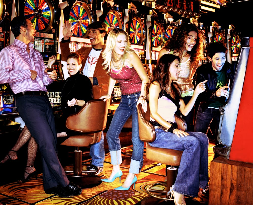 Silverton Casino Players Club Hours
