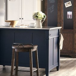 Photo Of Powellu0027s Furniture   Fredericksburg, VA, United States ...