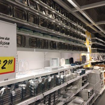 Ikea 656 photos 224 reviews furniture shops 600 for Ikea burbank california