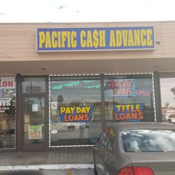 Cash advance norwalk ca photo 5
