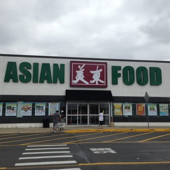 Asian Grocery Store Nj 113