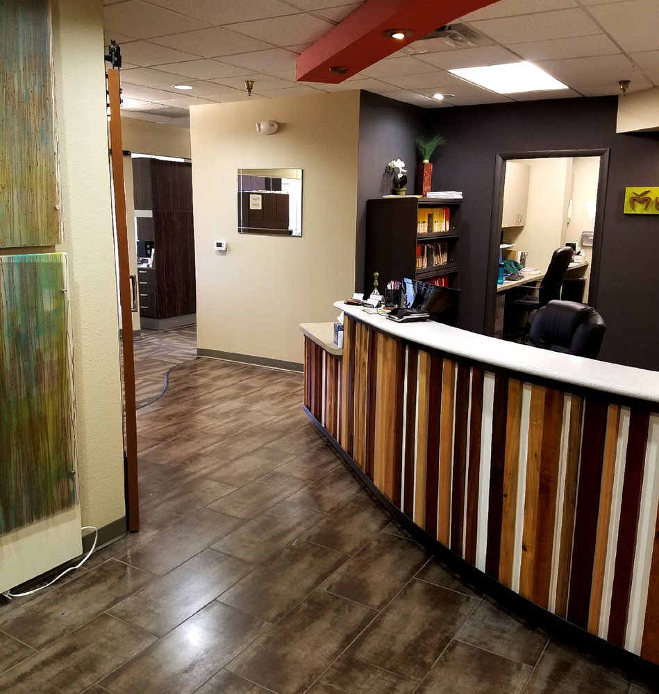 Biodentist: 455 South Hudson St, Denver, CO