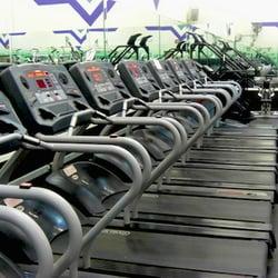 24 hour fitness adams avenue