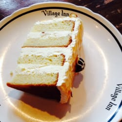 The Village TeaRoom Restaurant & Bake Shop - 56 Photos ...