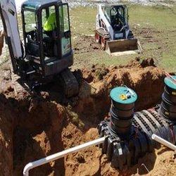 Kern Plumbing & Heating - Request a Quote - Plumbing - 580 N