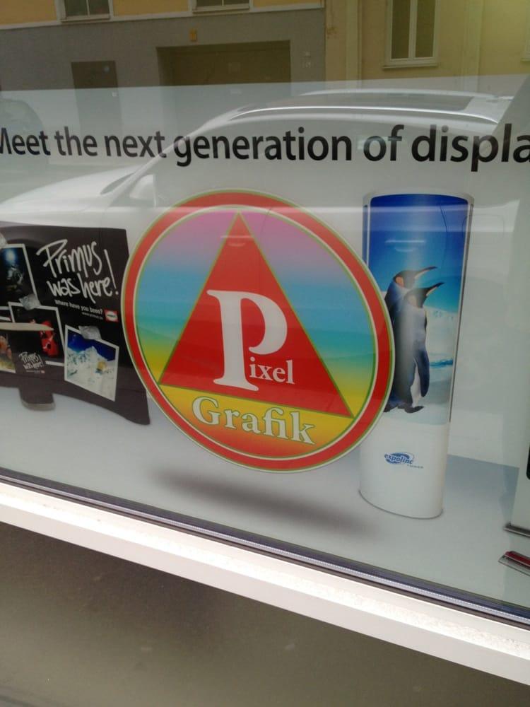 Pixel grafik demander un devis graphiste designer for Grafik design praktikum wien
