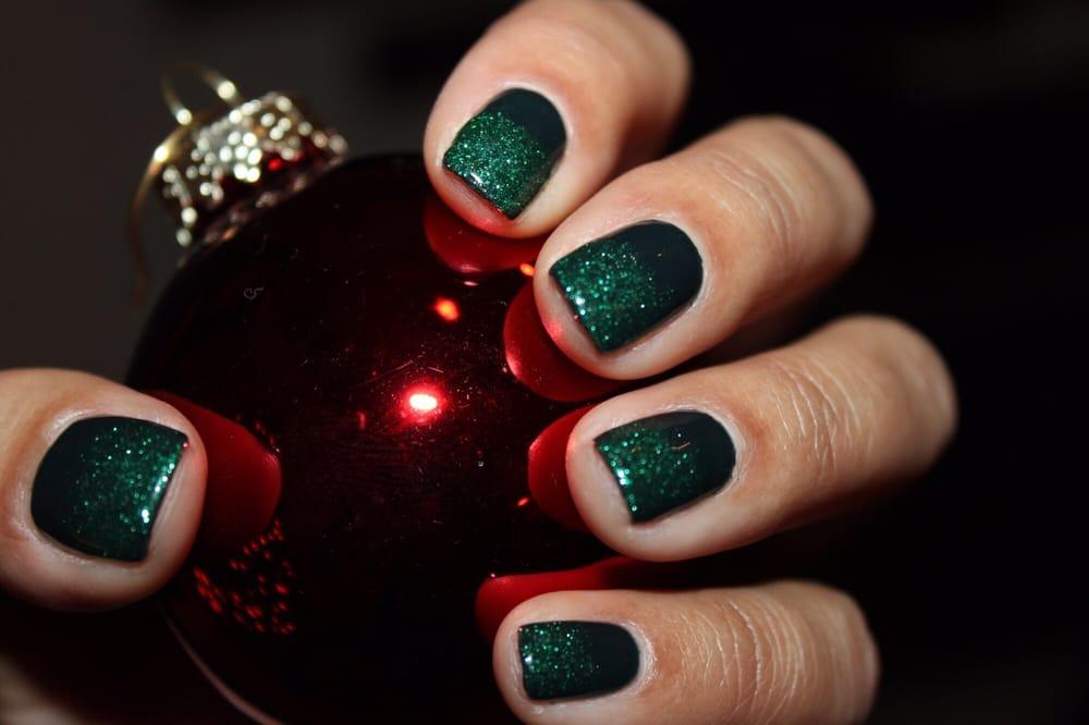 Golden Nails Salon & Spa - 376 Photos & 219 Reviews - Nail Salons ...