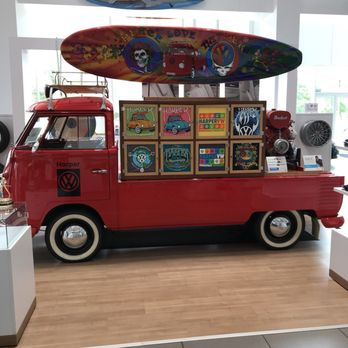 harper volkswagen    reviews car dealers  kingston pike knoxville tn