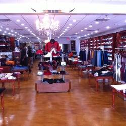 New York Boutique Savannah Shoe Stores