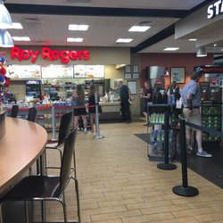 Photo Of Roy Rogers Elverson Pa United States
