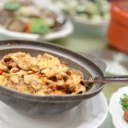 Photo Of Royal Garden Restaurant Cerritos Ca United States Stir Fried