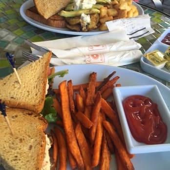 Rachels Kitchen Las Vegas – PPI Blog