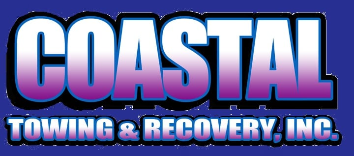 Coastal Towing & Recovery Inc