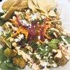 Taco Beyondo: 53 Henniker St, Hillsboro, NH