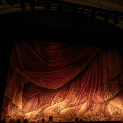 Photo of Phantom of the Opera - San Francisco CA United States. Intermission & Phantom of the Opera - 27 Reviews - Opera u0026 Ballet - 1192 Market ... azcodes.com