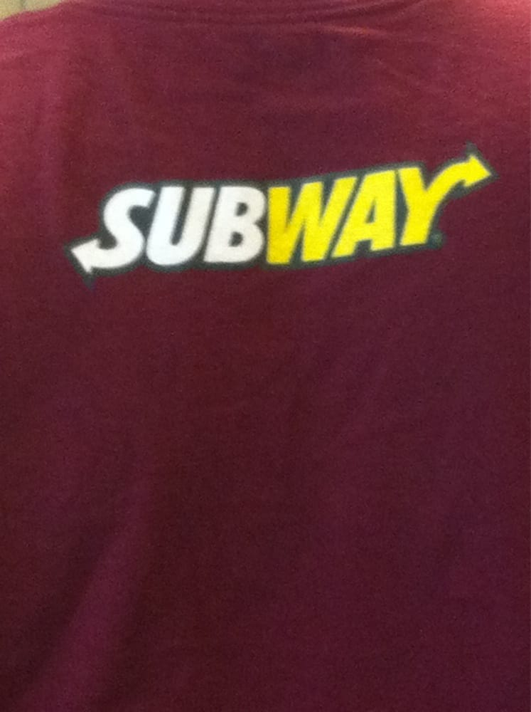 Subway: 181 W Airline Hwy, Kenner, LA