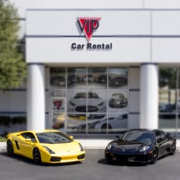vip car rental car rental 4444 west russell rd las vegas nv phone number yelp. Black Bedroom Furniture Sets. Home Design Ideas