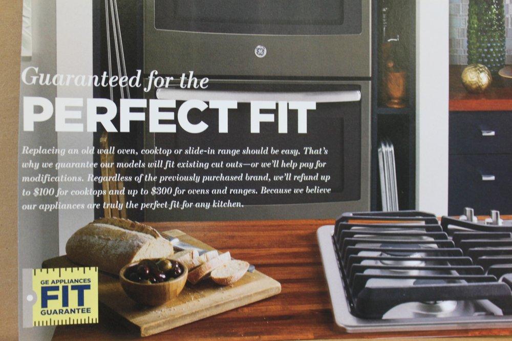 Sam's TV & Appliance