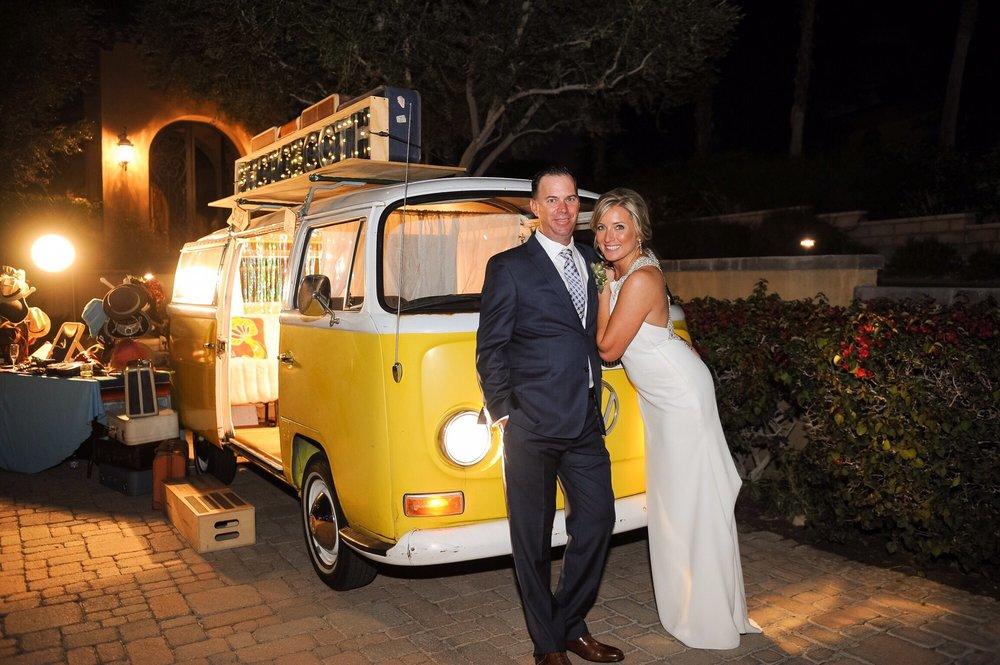 SoCal Photobus: 2470 San Diego Ave, San Diego, CA